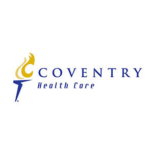 Coventry Health Care