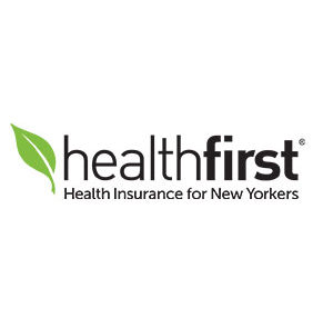 Health First Insurance