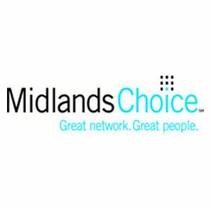 Midlands Choice Insuance