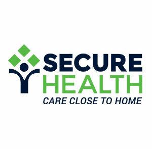 Secure Health Insurance